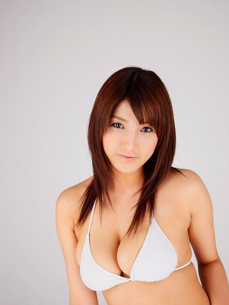 ヒップライン セクシー 渡辺万美 エロ画像 94