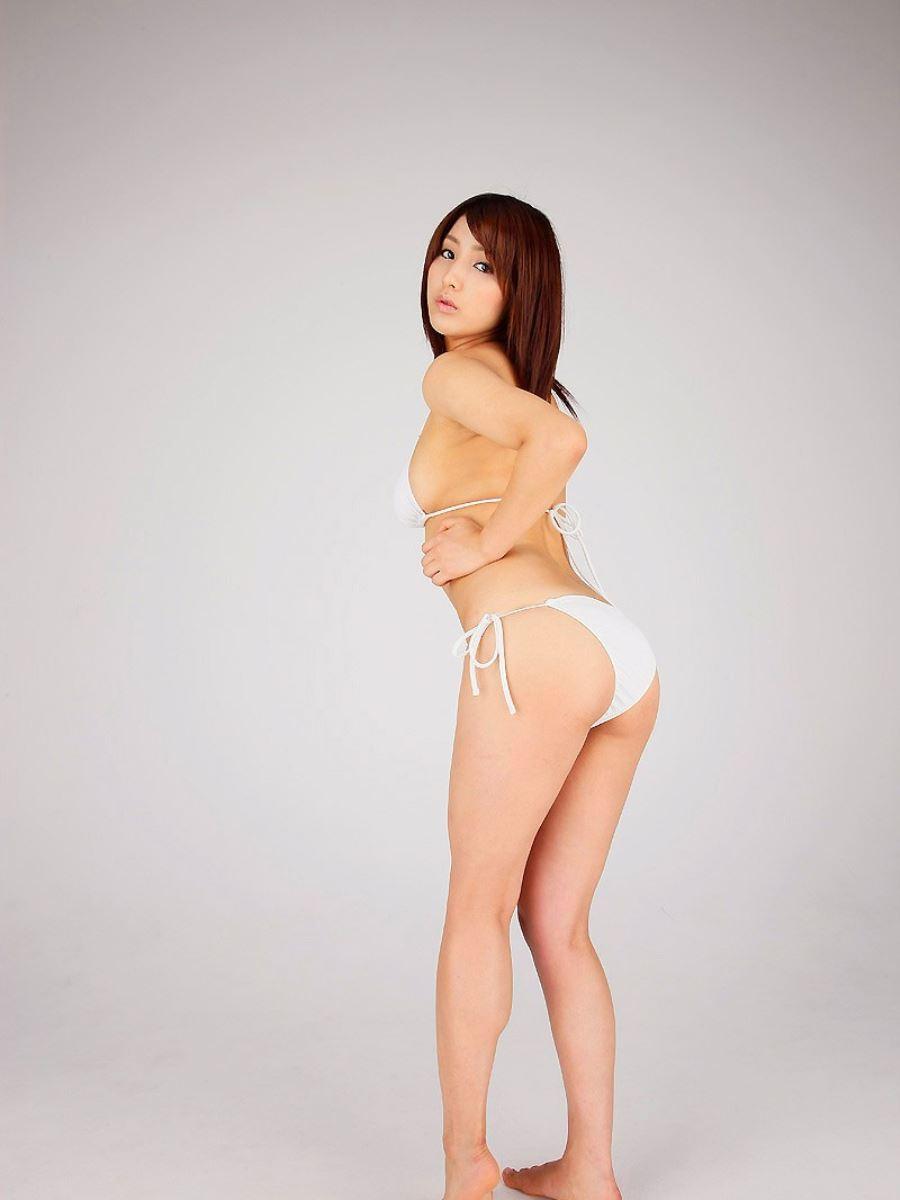 ヒップライン セクシー 渡辺万美 エロ画像 100