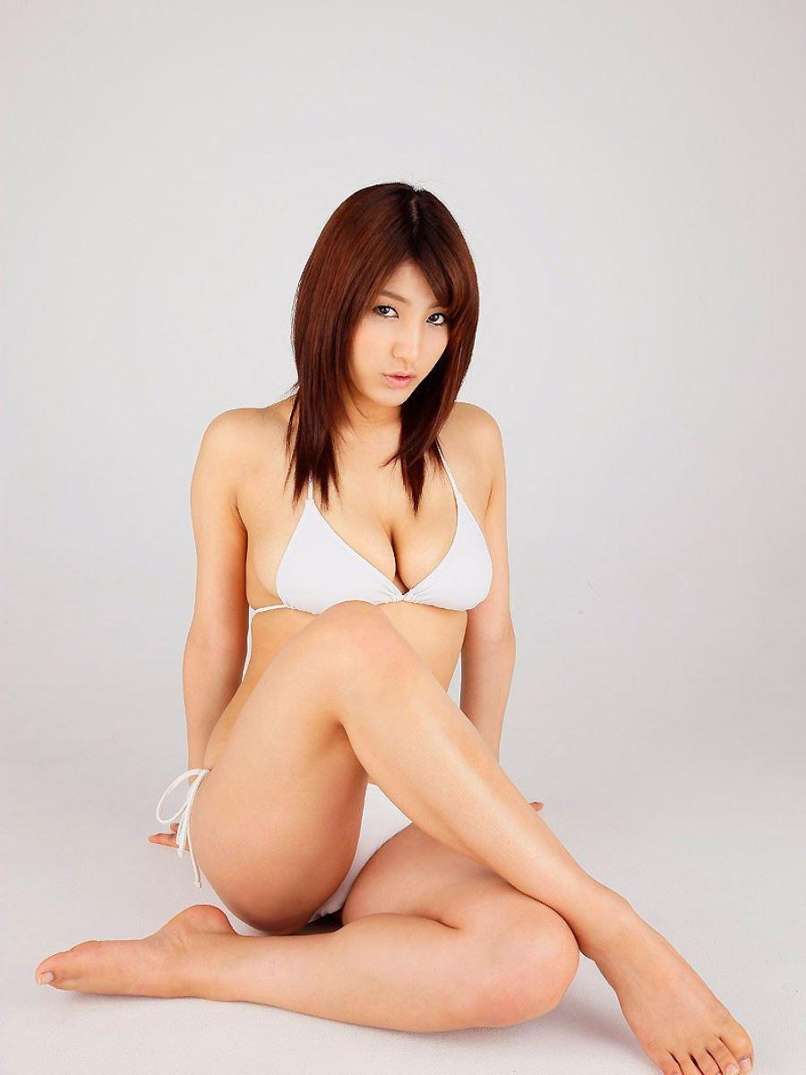 ヒップライン セクシー 渡辺万美 エロ画像 104