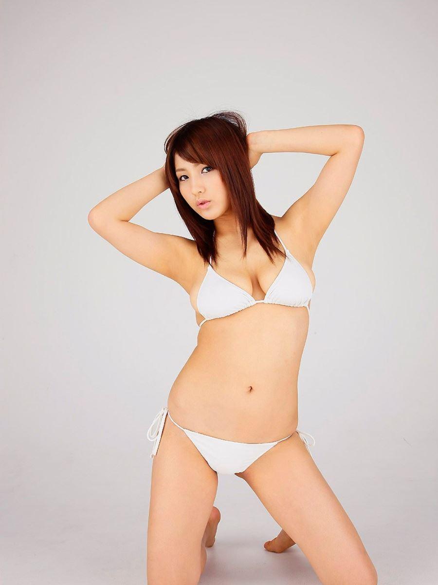 ヒップライン セクシー 渡辺万美 エロ画像 115