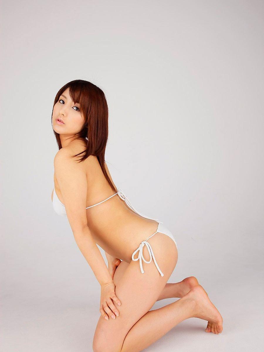 ヒップライン セクシー 渡辺万美 エロ画像 120