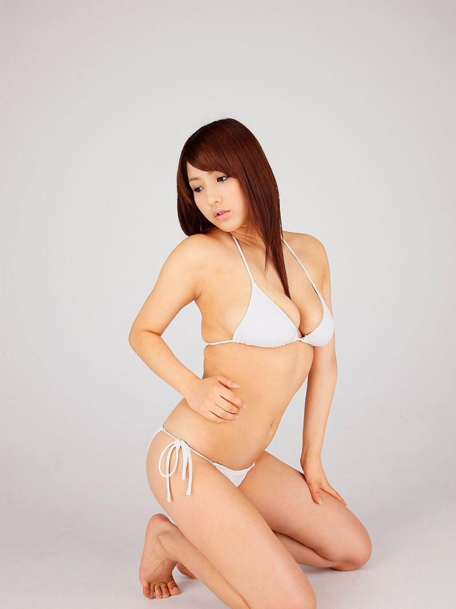 ヒップライン セクシー 渡辺万美 エロ画像 121