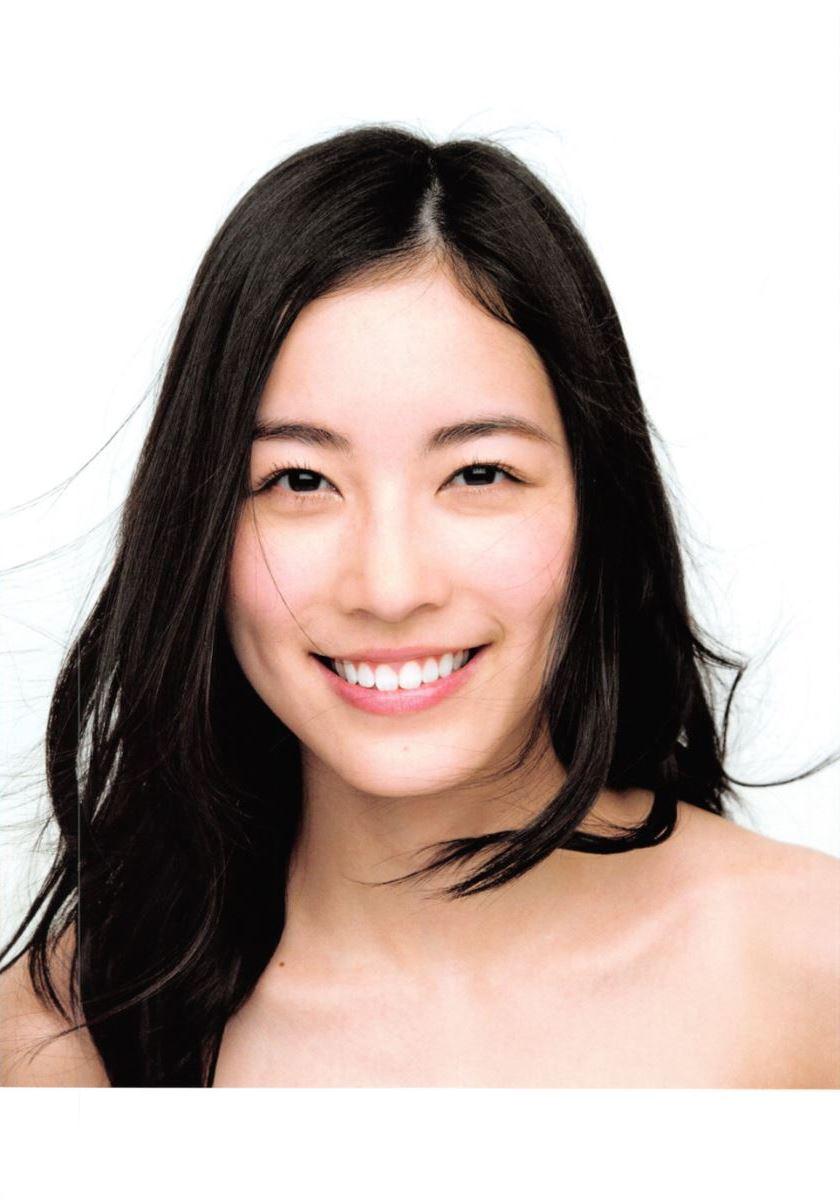 松井珠理奈の手ぶら写真集「Jurina」画像 57