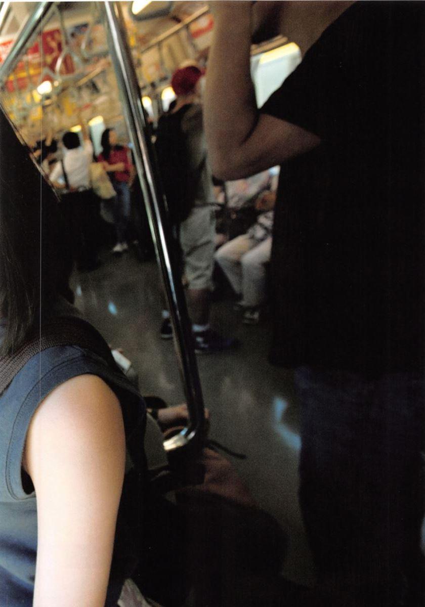 松井珠理奈の手ぶら写真集「Jurina」画像 60