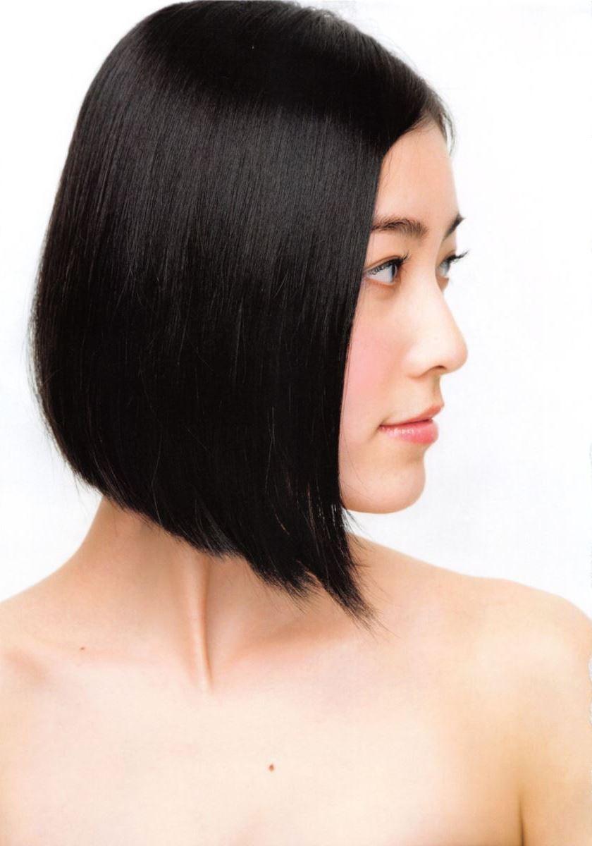 松井珠理奈の手ぶら写真集「Jurina」画像 82