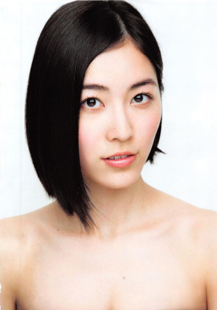 松井珠理奈の手ぶら写真集「Jurina」画像 83