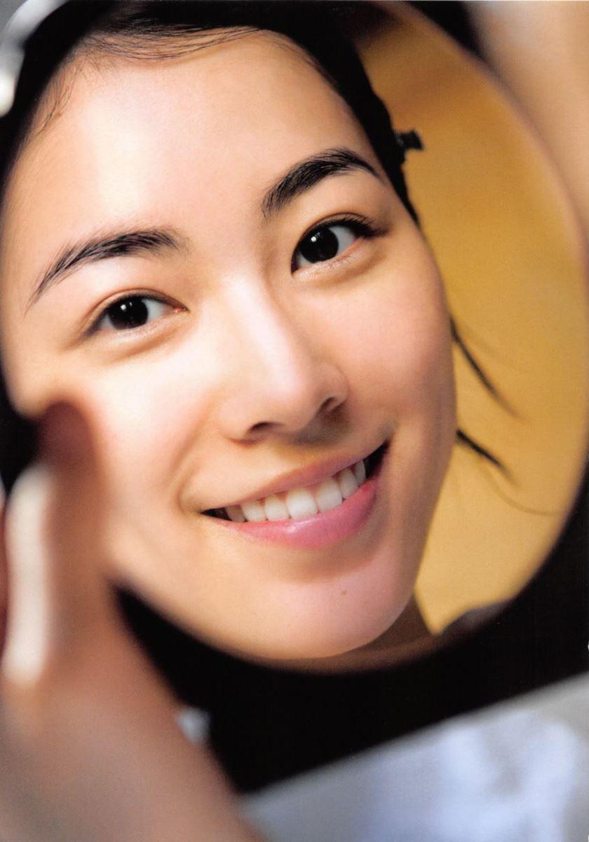 松井珠理奈の手ぶら写真集「Jurina」画像 92