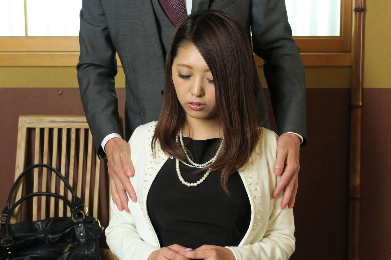 相本みき 無修正デビュー画像 40