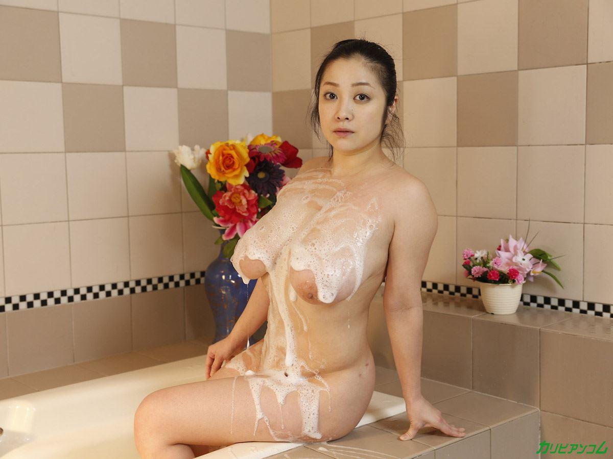 小向美奈子 無修正 ソープ画像 26