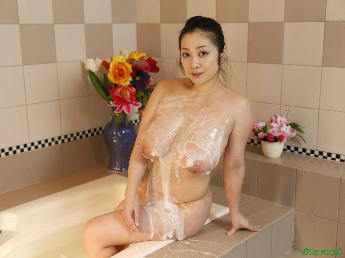 小向美奈子 無修正 ソープ画像 29