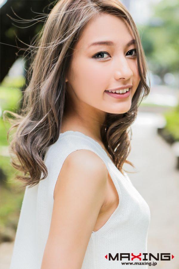 高井ルナ ハーフ美少女 絶頂セックス画像 2