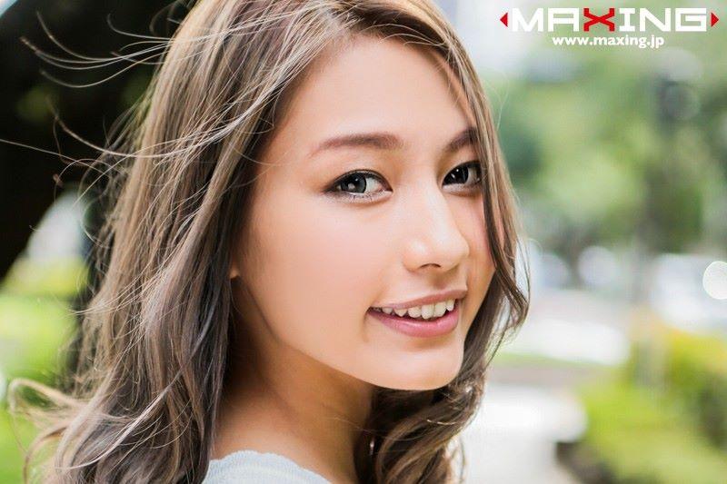 高井ルナ ハーフ美少女 絶頂セックス画像 13