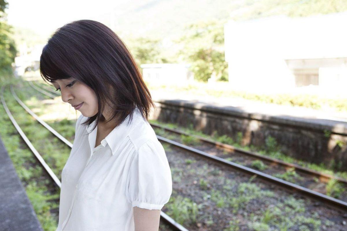 長野博と結婚した白石美帆の画像 4
