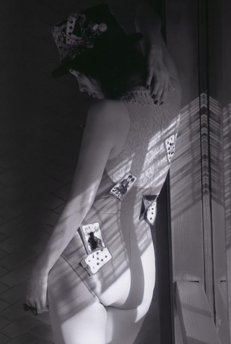 山崎真実 最新 グラビア画像 33