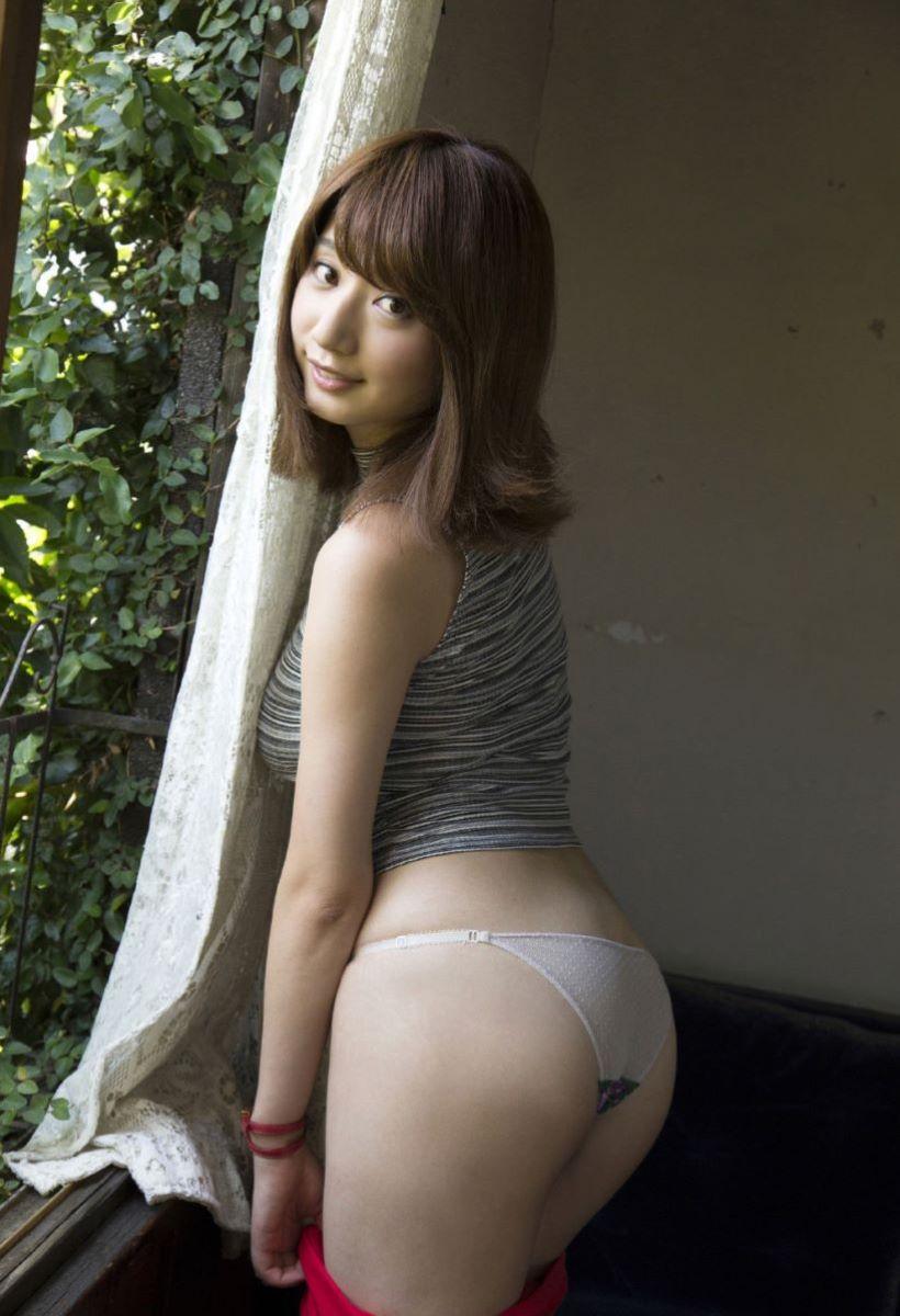 池田愛恵里 水着 コスプレ画像 24