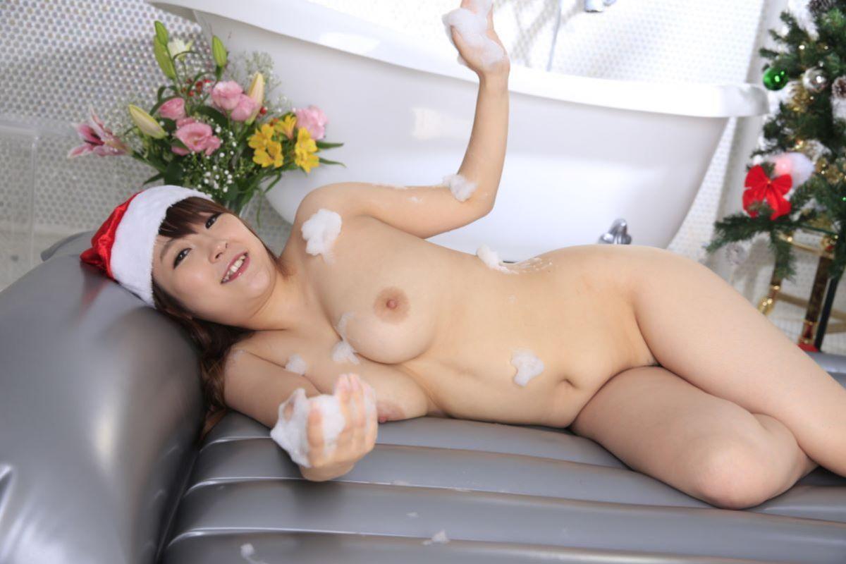 愛乃まほろ 無修正デビュー画像 88