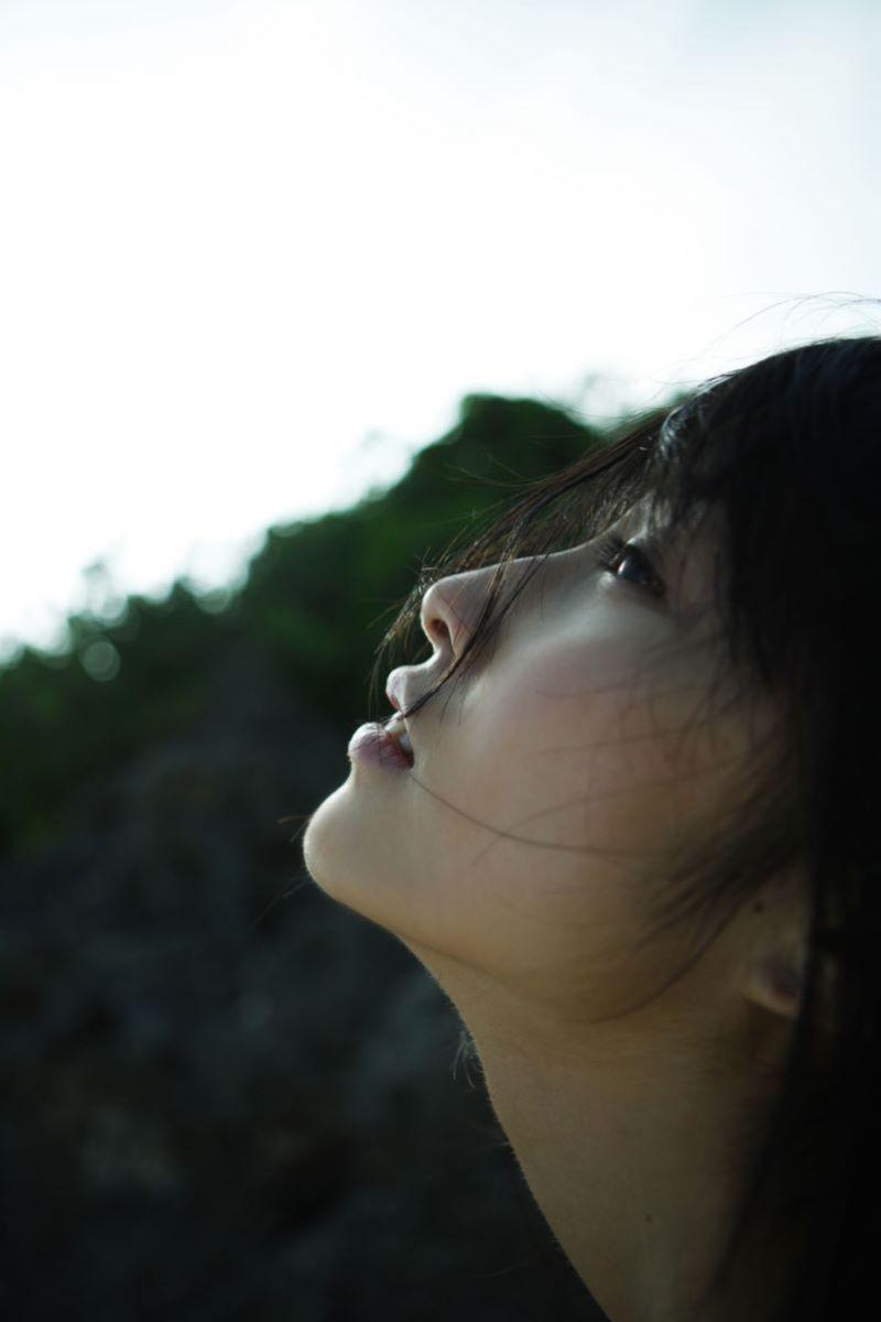 佐藤寛子 高画質 ビキニ画像 90