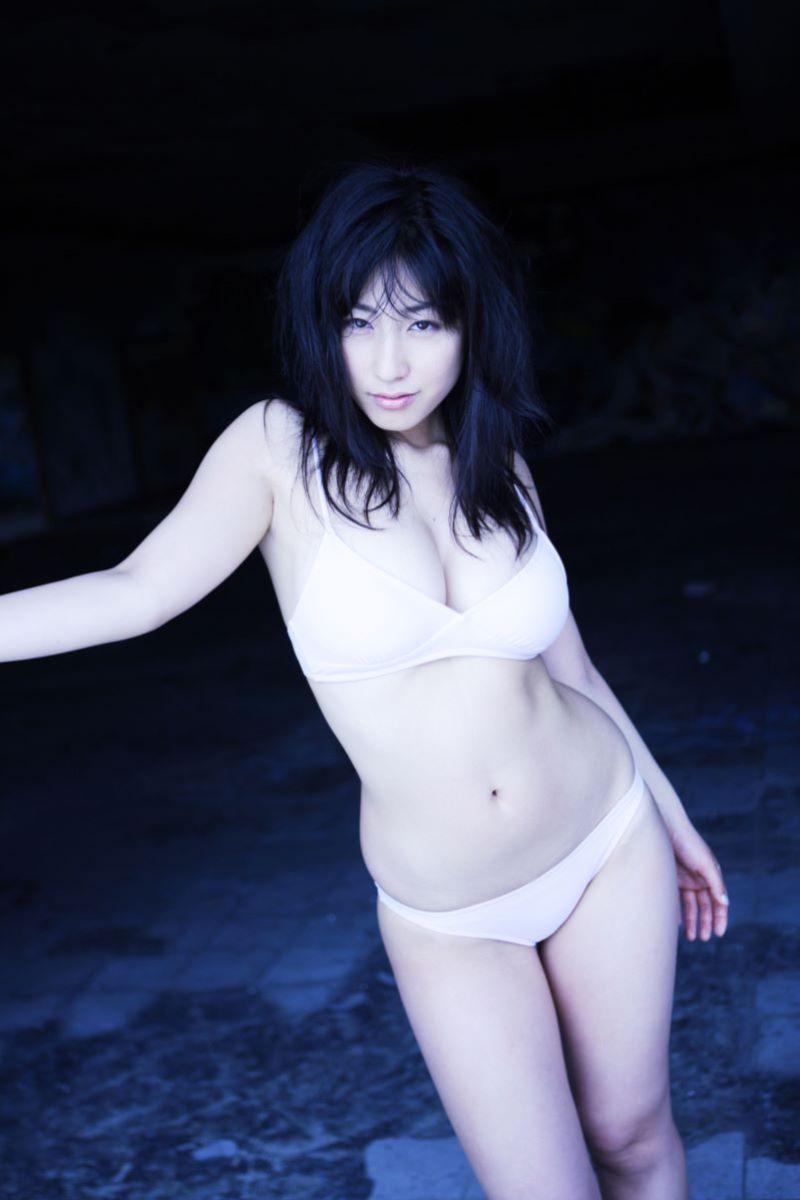 佐藤寛子 高画質 ビキニ画像 102