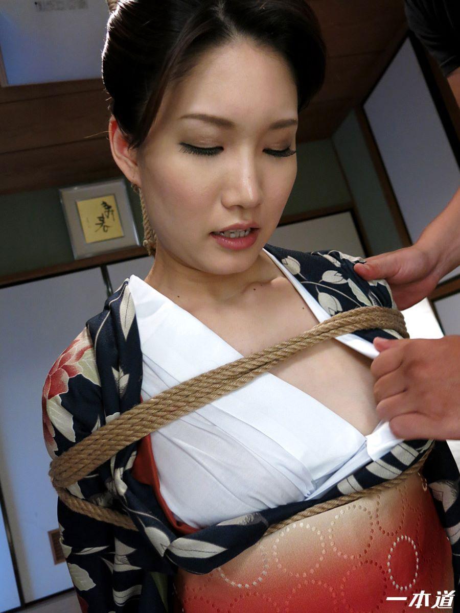 舞咲みくに 無修正セックス画像 29