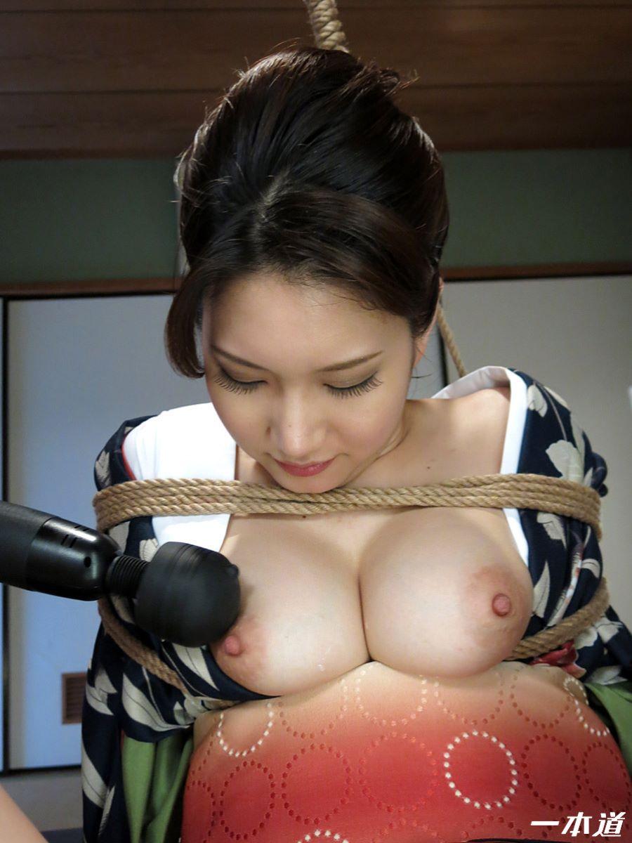 舞咲みくに 無修正セックス画像 52