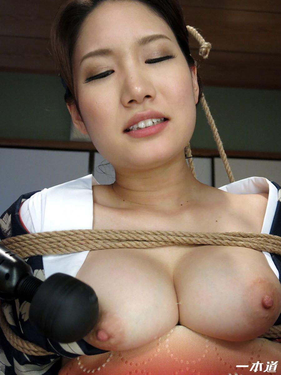 舞咲みくに 無修正セックス画像 53