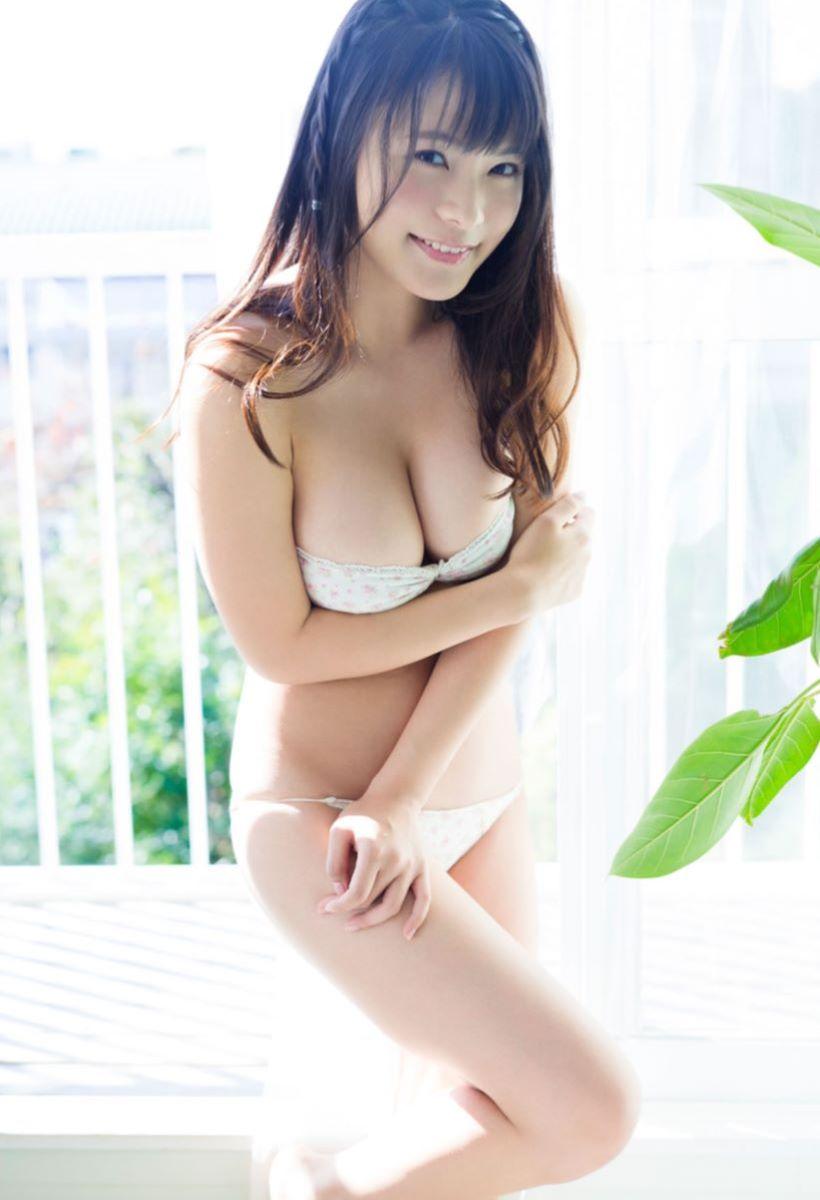 咲-Saki-の実写ドラマに出演している星名美津紀エロ画像 55