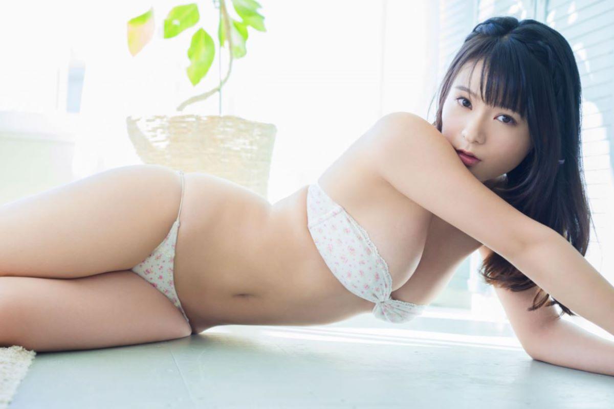 咲-Saki-の実写ドラマに出演している星名美津紀エロ画像 61