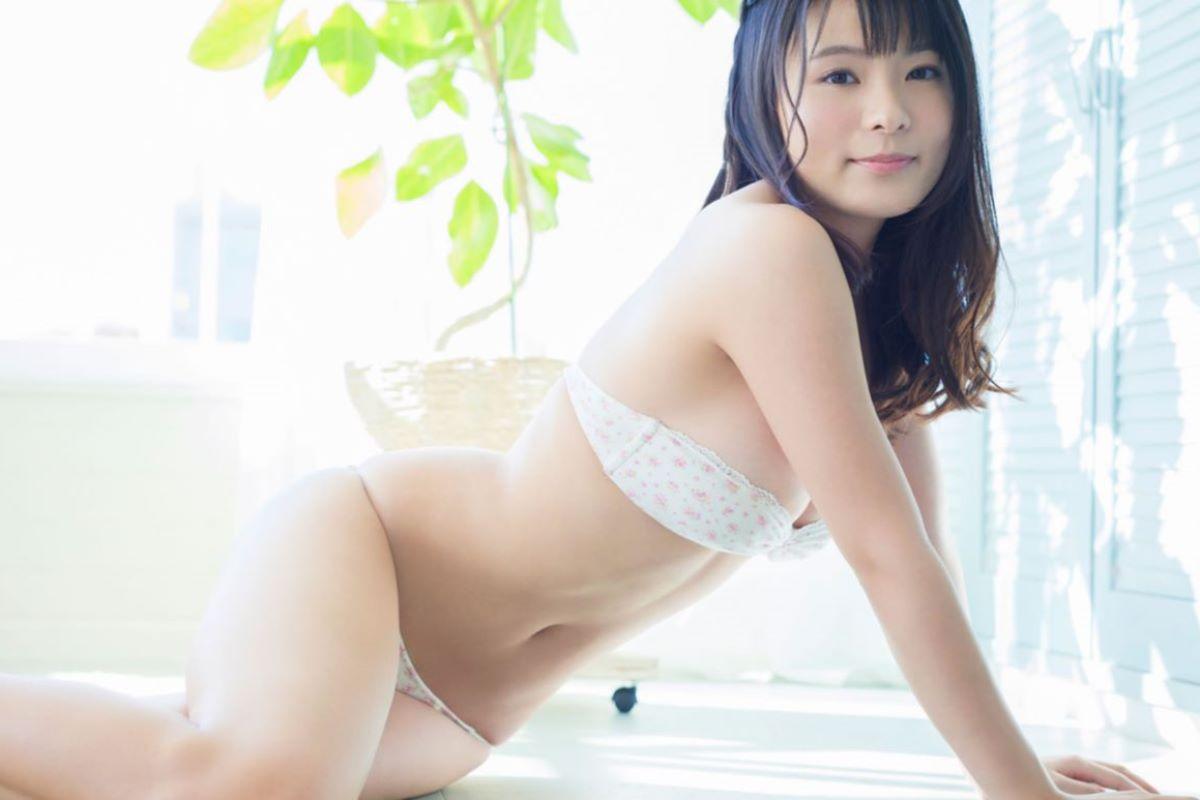 咲-Saki-の実写ドラマに出演している星名美津紀エロ画像 63