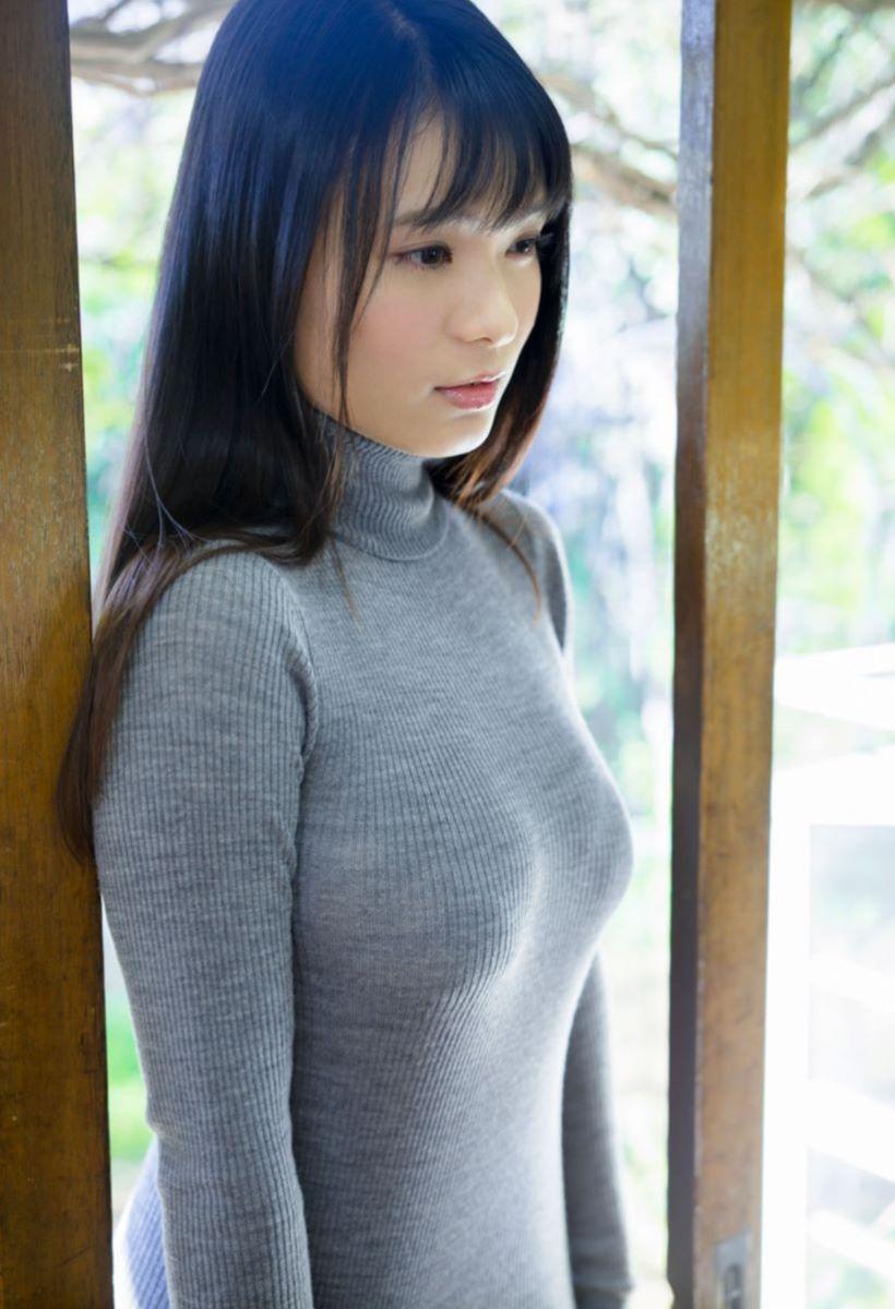 咲-Saki-の実写ドラマに出演している星名美津紀エロ画像 67