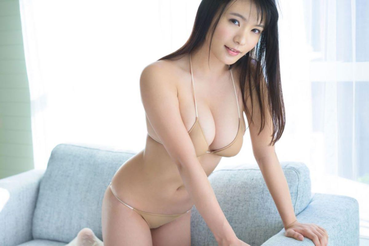 咲-Saki-の実写ドラマに出演している星名美津紀エロ画像 72