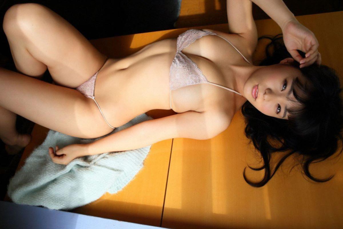 咲-Saki-の実写ドラマに出演している星名美津紀エロ画像 81