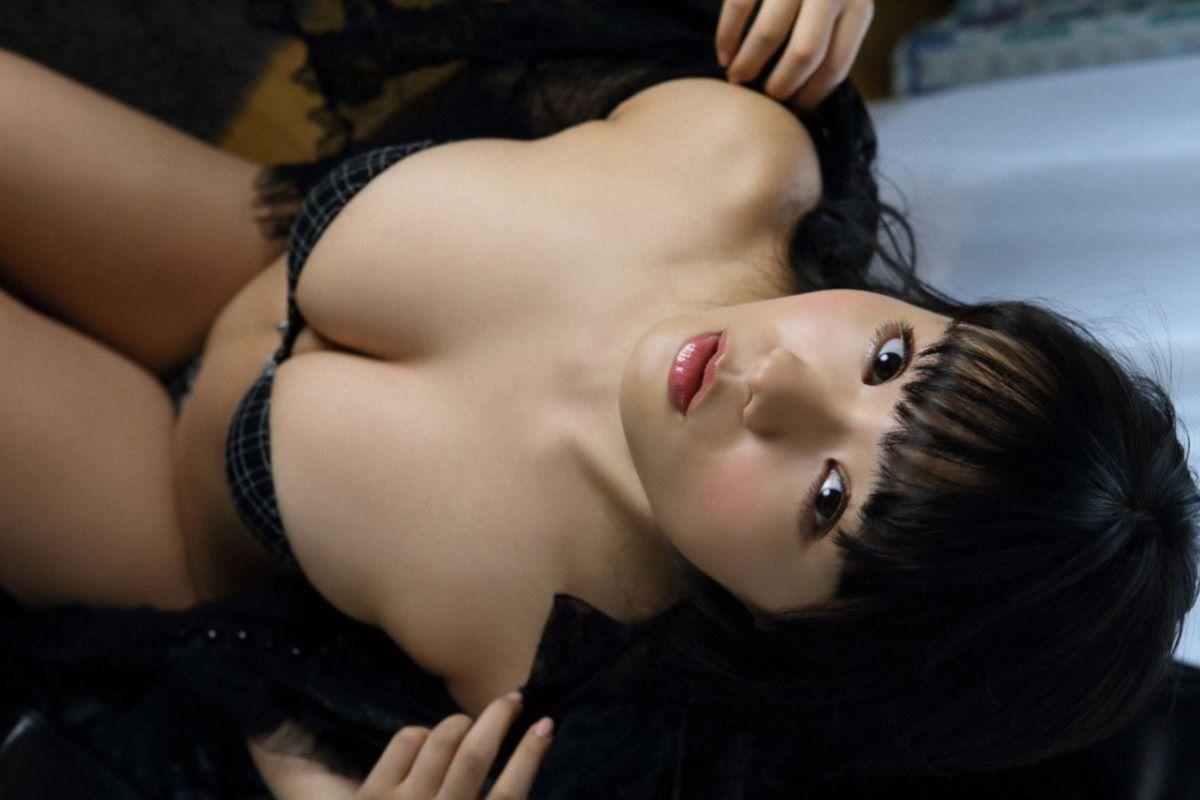 咲-Saki-の実写ドラマに出演している星名美津紀エロ画像 107
