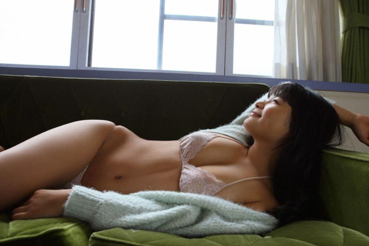 咲-Saki-の実写ドラマに出演している星名美津紀エロ画像 119