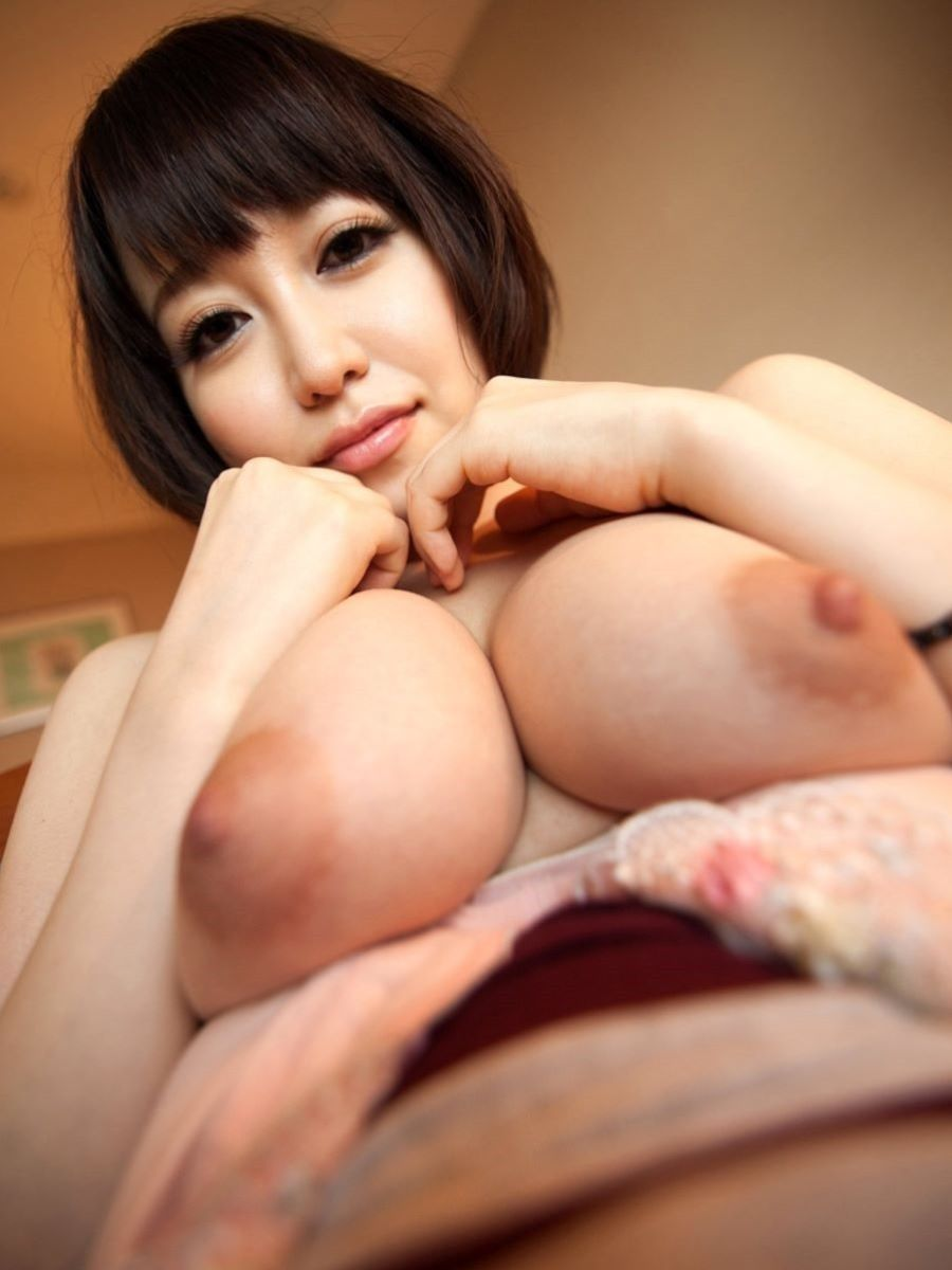美乳首 エロ画像 15