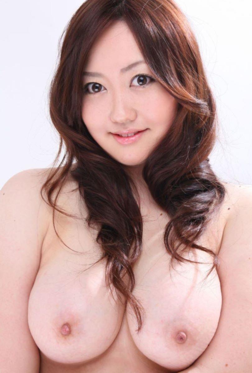美乳首 エロ画像 19