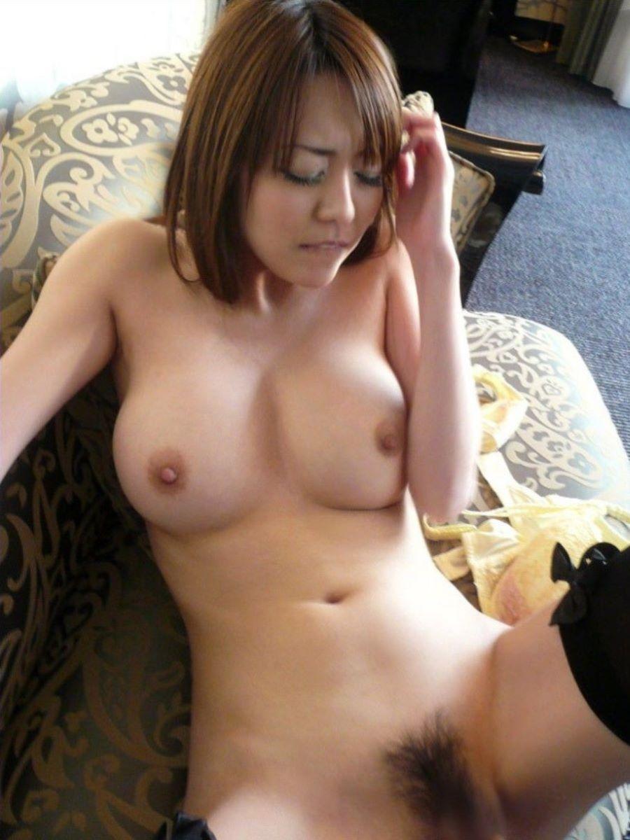 美乳首 エロ画像 28