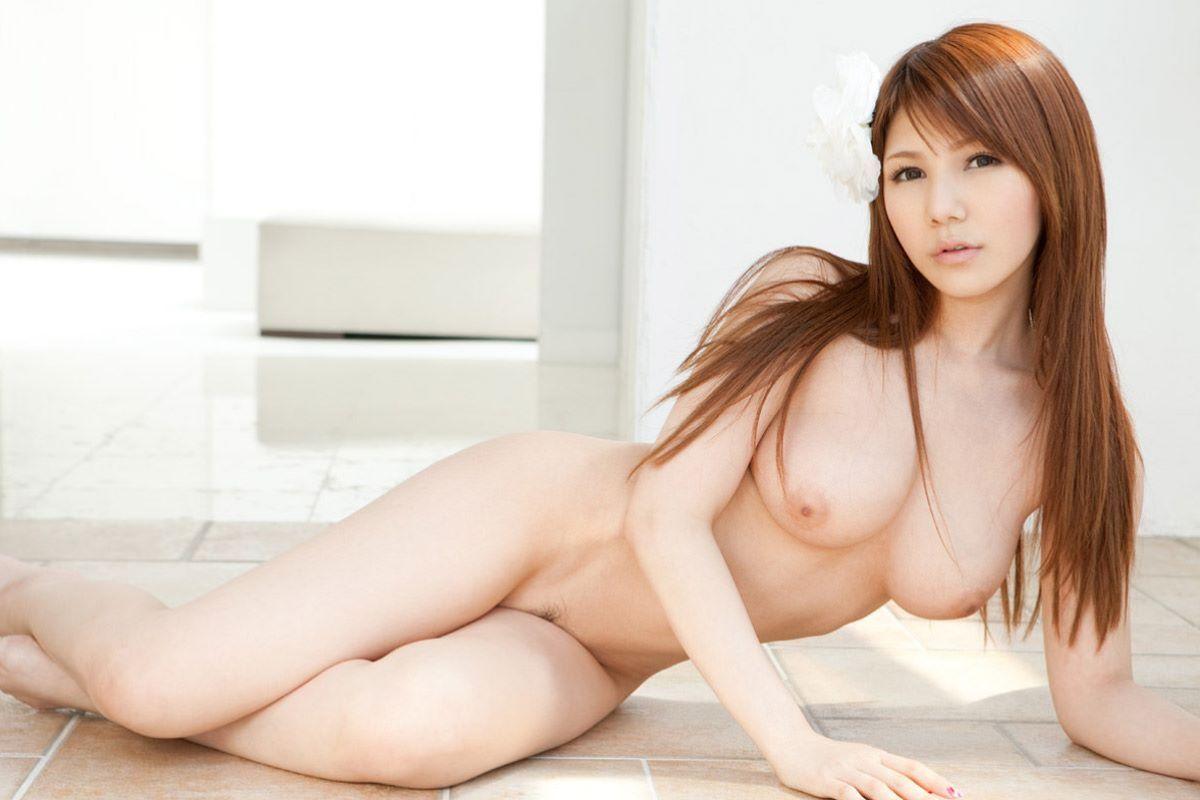 美乳首 エロ画像 35