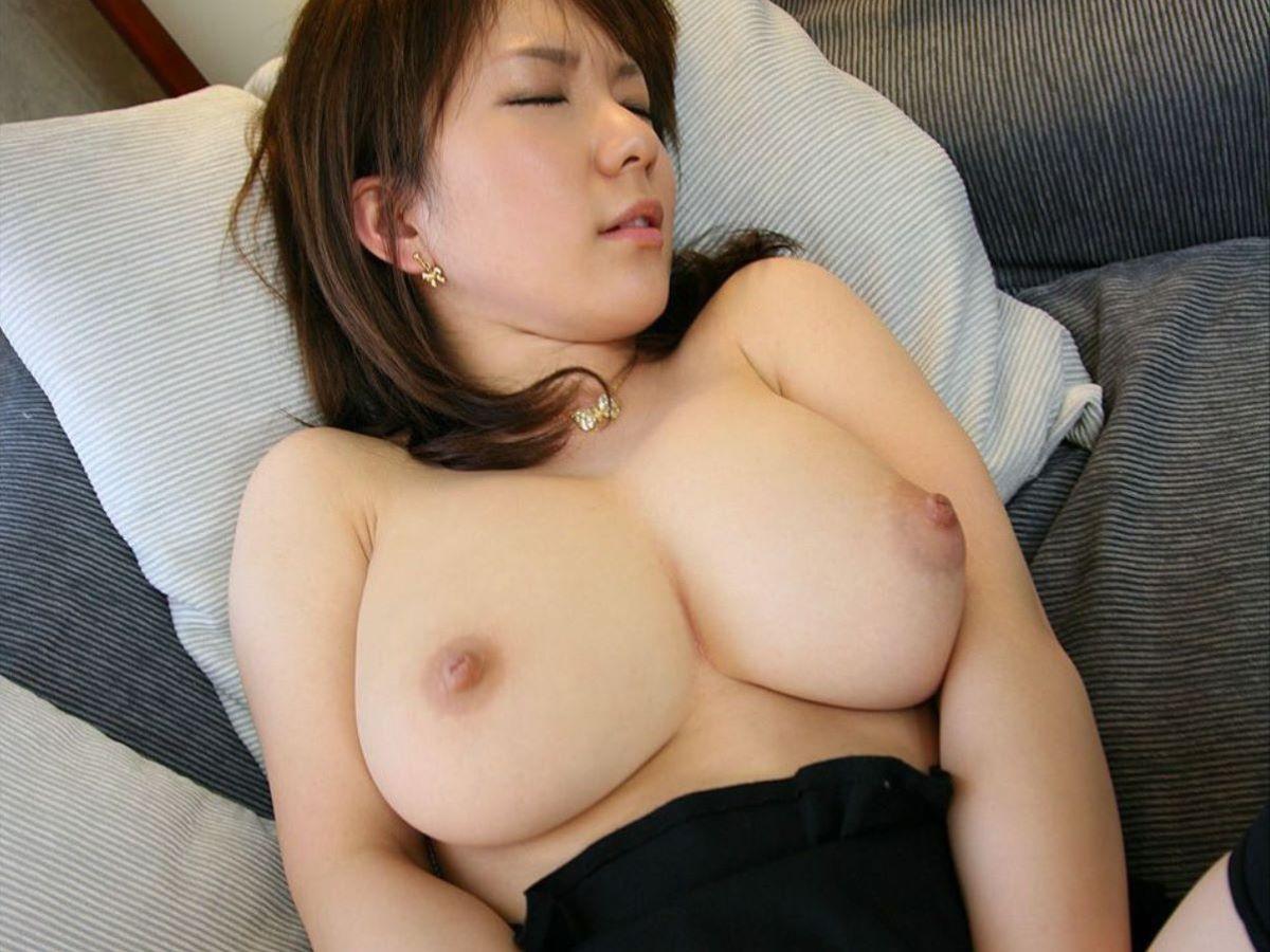 美乳首 エロ画像 50