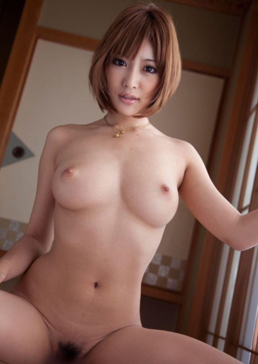 美乳首 エロ画像 73