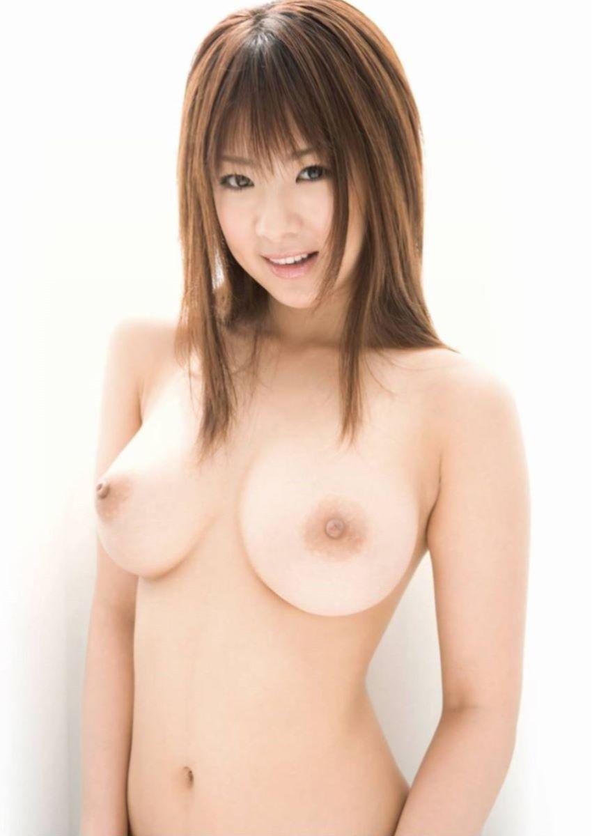 美乳首 エロ画像 86