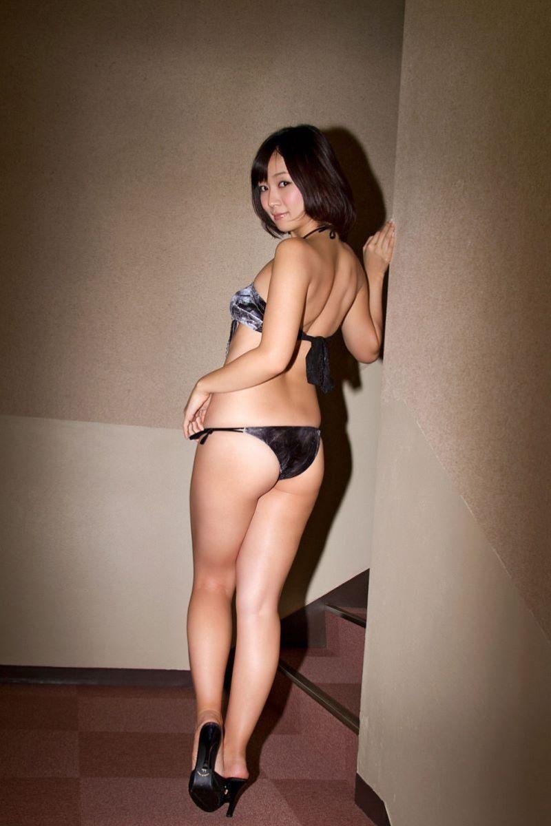 階戸瑠李 エロ画像 49