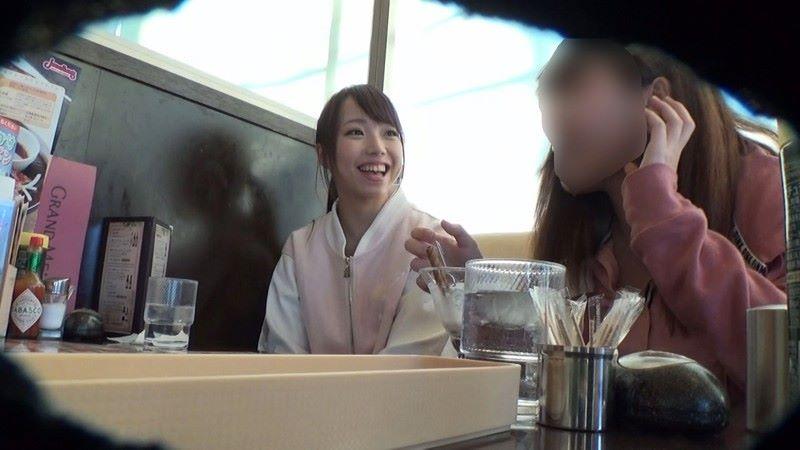 愛瀬美希 画像 38