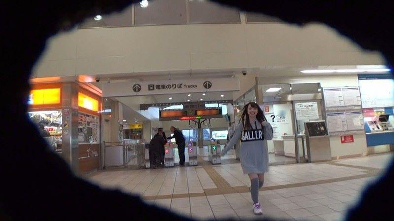 愛瀬美希 画像 39