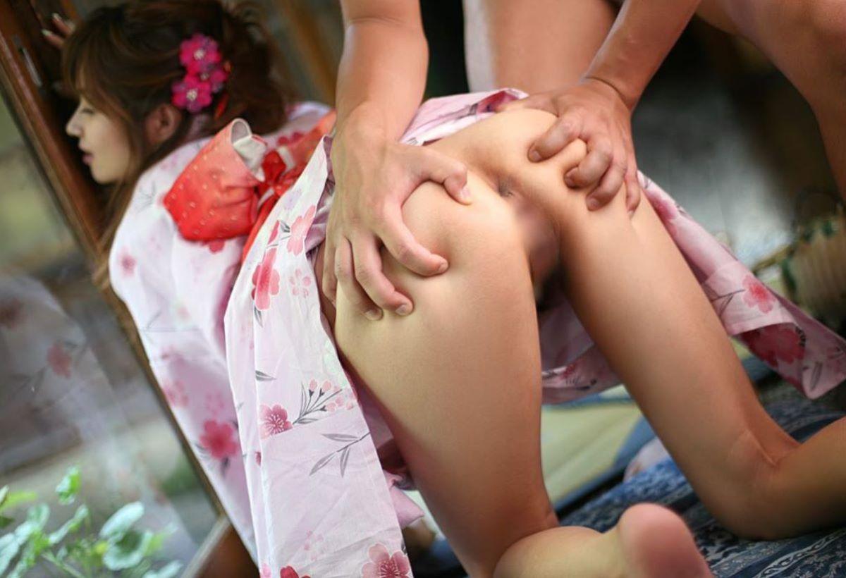 女の肛門 アナル画像 48