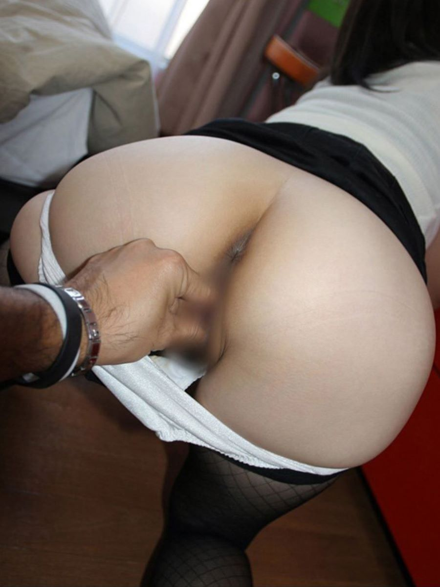 女の肛門 アナル画像 93