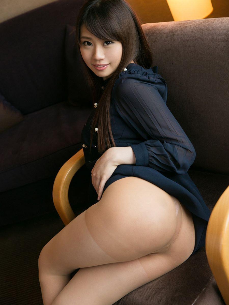 小悪魔女子 ハメ撮り画像 51