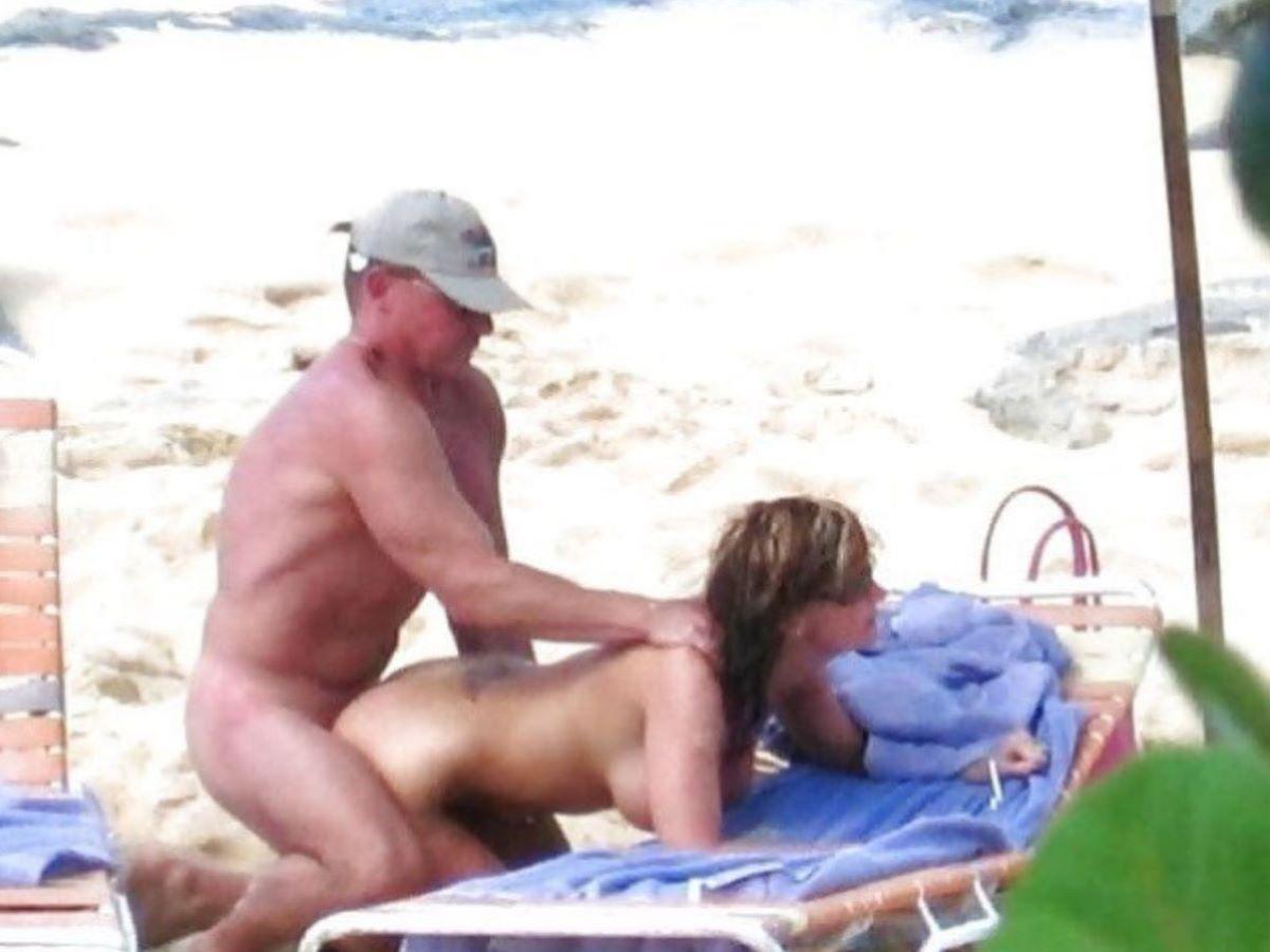 ヌーディストビーチ 画像 4