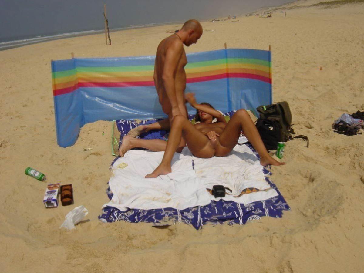 ヌーディストビーチ 画像 67