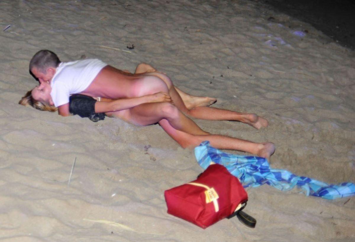 ヌーディストビーチ 画像 92