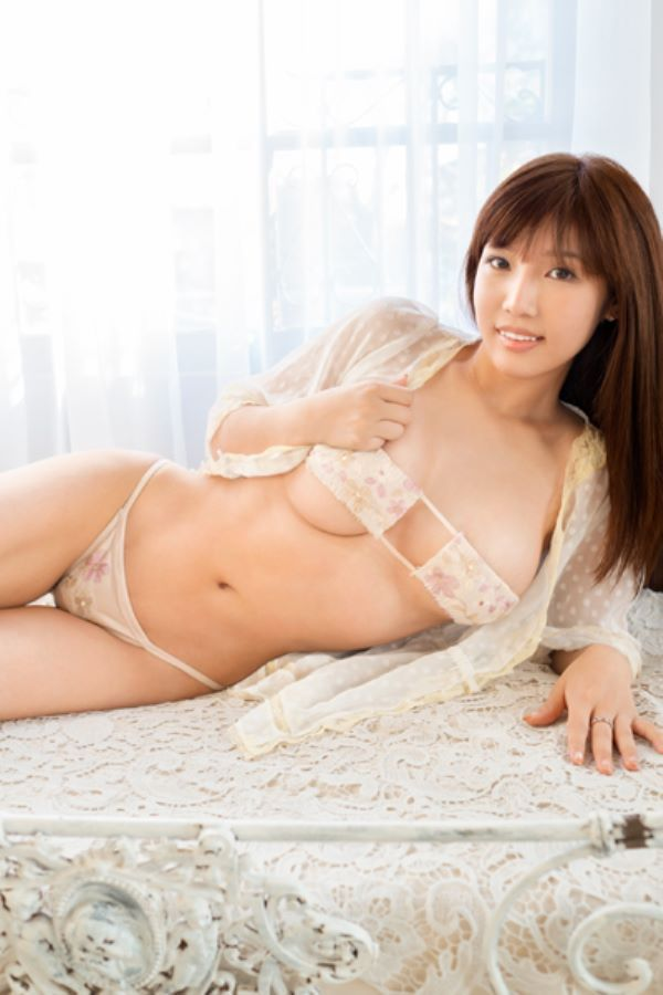 今井メロ エロ画像 5